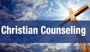 secular counseling